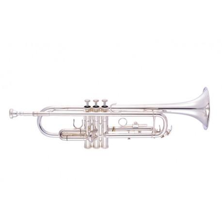 John Packer 051 B trumpet