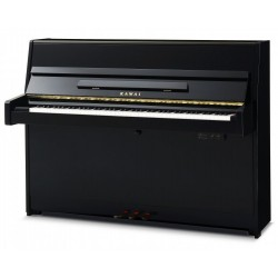 Kawai K15 ATX digitális pianínó