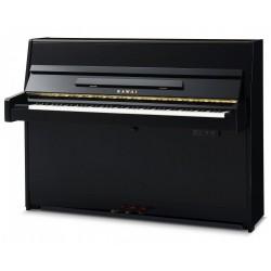 Kawai K15 ATX2 upright piano