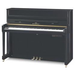 Kawai K200 ATX digitális pianínó