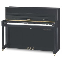 Kawai K200 ATX2 upright piano