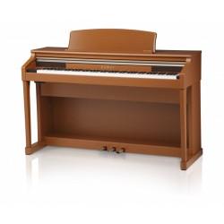 Kawai CA 65 digitális pianínó