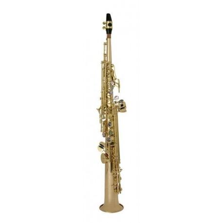 JP 243 soprano sax