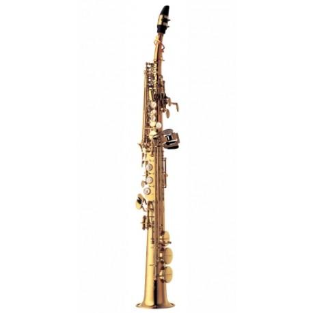 YANAGISAWA Soprano Saxophone S991