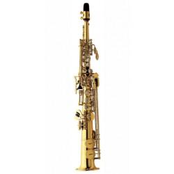 Yanagisawa S981 sopranino saxophone