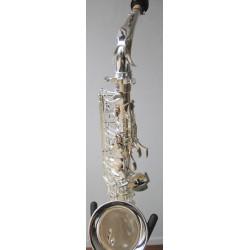 Westminster alt szaxofon