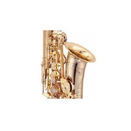 Arnolds AAS300 alto saxophone