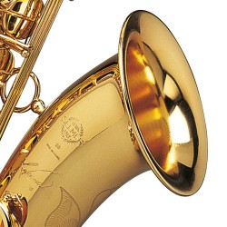 Selmer Reference 36 tenor saxophone