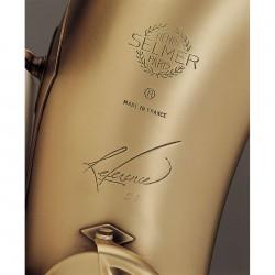 Selmer Reference 54 tenor saxophone