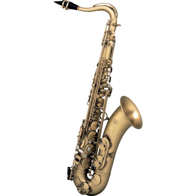 Saxophone Occasion Yamaha