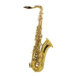 Arnolds ATS 100 tenor szaxofon