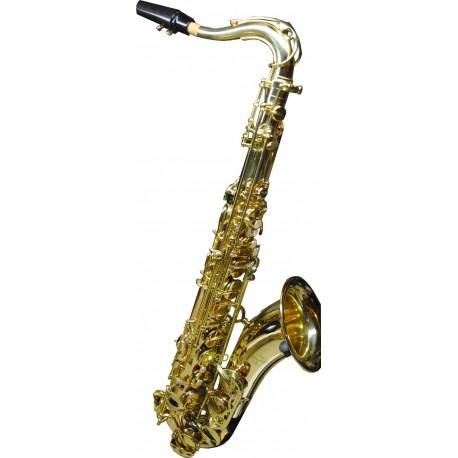 Windcraft WTS100 tenor saxophone