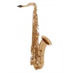 John Packer 042 tenor szaxofon