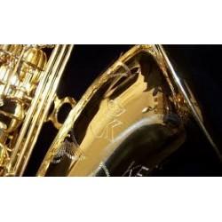 Keilwerth SX90R tenor szaxofon