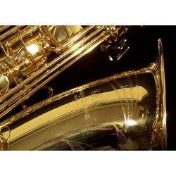 Yanagisawa T-WO1 tenor szaxofon