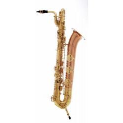 John Packer MKII  bariton szaxofon