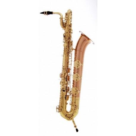 JP044 MKII Eb Baritone Saxophone
