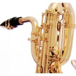 JP 144 MKII Eb Baritone Saxophone