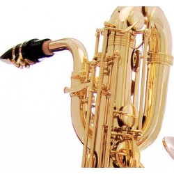 JP144 Cadence Eb Baritone Saxophone