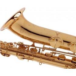 Selmer SA 80 serie II bariton szaxofon