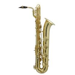 Selmer SA 80 serie III baritone saxophone