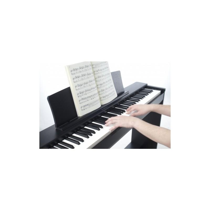 kawai cl36 digital piano. Black Bedroom Furniture Sets. Home Design Ideas