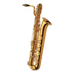 Yanagisawa B-901 baritone saxophone