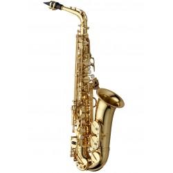 Yanagisawa A-W01 alto saxophone