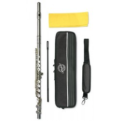 Windcraft WFL-110 flute
