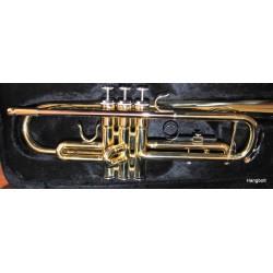 Garry Paul GPT800 B trombita