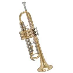 Windcraft  WTR-100 B trumpet