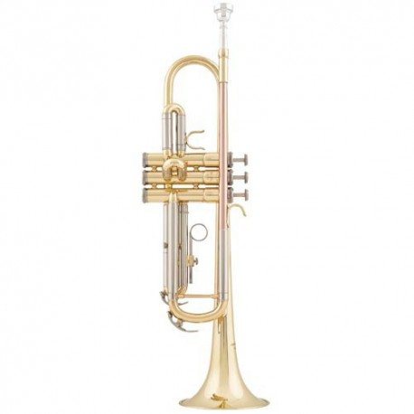 Arnolds & Sons ATR235 B trombita