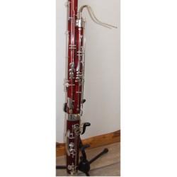 Garry Paul 8110 etüde bassoon