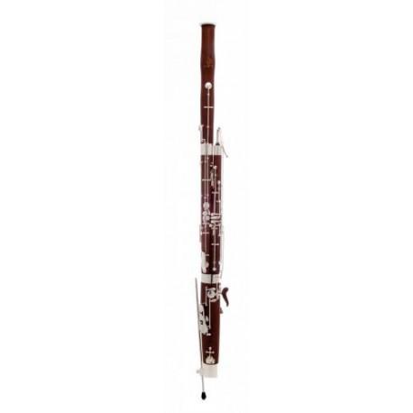 JP191 MKII C Shortreach Bassoon