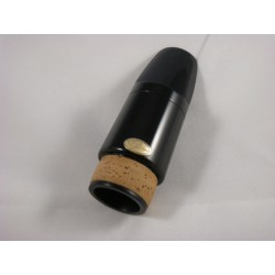 Lomax Classic bassclarinet mouthpiece