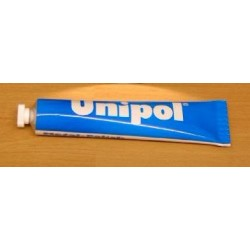Silver cleaner Unipol