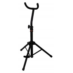 Saxophone stand BSX