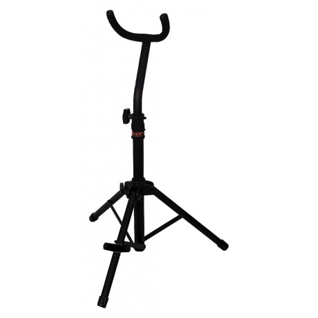 Baritone saxophone stand