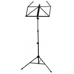 Music stand FX