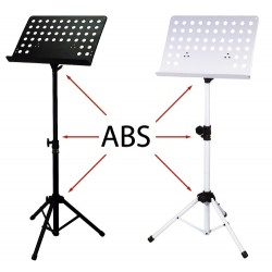 Music stand BSX