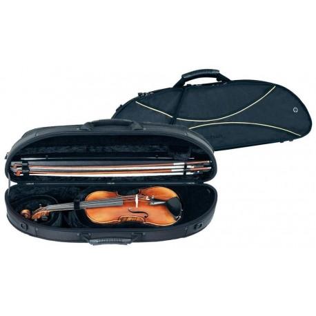 Hegedűtok, Gewa