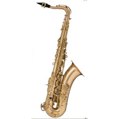 MTP A100 alto saxophone