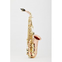 Resonance XA 880 CO alto saxophone