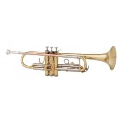 MTP T-990L B trombita