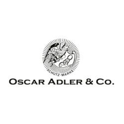 Adler 911 Bb clarinet