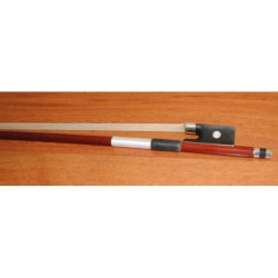 Violin bow for beginners