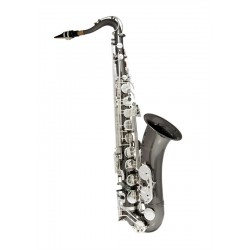 John Packer 042B tenor saxophone