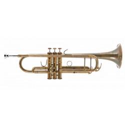 John Packer 251SW B trumpet
