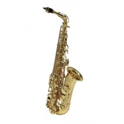 Conn AS650 Eb alto saxophone