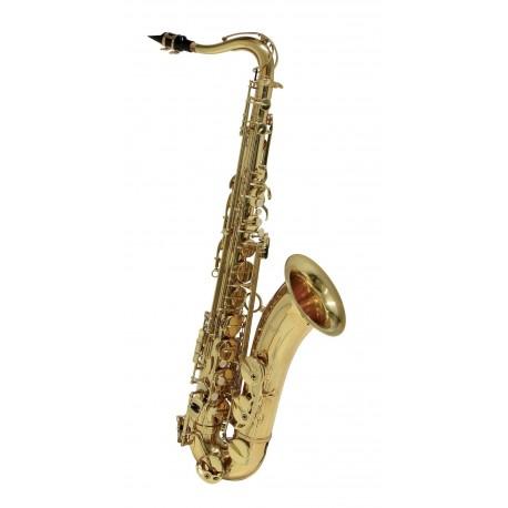 Conn TS650 tenor szaxofon